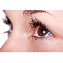 Хигиена на очите