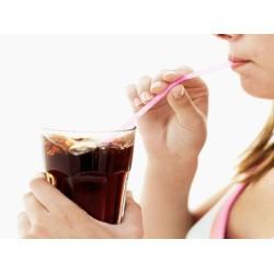 За диабетици