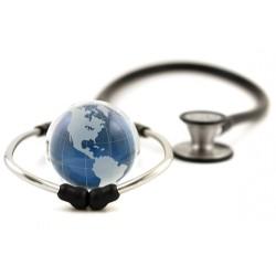 Медицински изделия