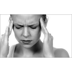 Главоболие / Мигрена
