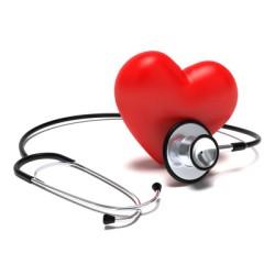 Сърдечна невроза