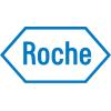 ROCHE NICHOLAS
