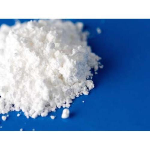 Глюкоза 75 / 1000 гр.