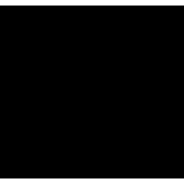 Хлороформ - 10 / 1000 гр.