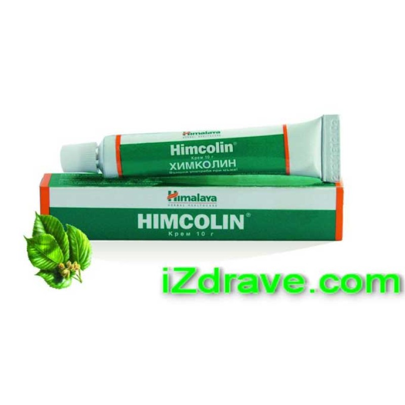 ecosprin low dose