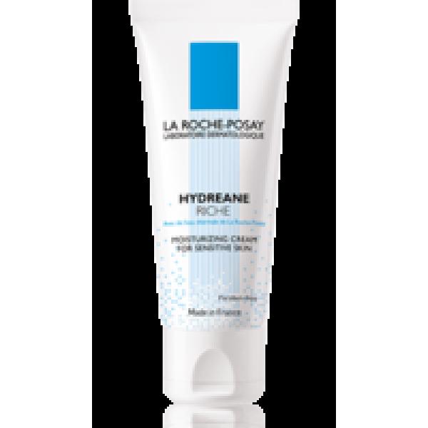 LA ROCHE-POSAY HYDREANE EXTRA RICHE КРЕМ хидратиращ за чувствителна кожа 40 мл 413346